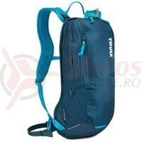 Rucsac THULE THULE UPTAKE 8L rucsac albastru + HydraPack