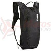 Rucsac THULE THULE UPTAKE 8L rucsac negru + HydraPack