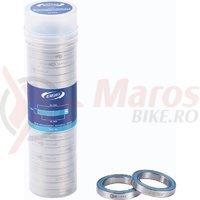 Rulment BBB pentru butuc pedalier BB30 C