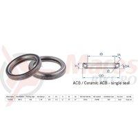 Rulment cuvete FSA TH-872/DJ ACB 36x36 1