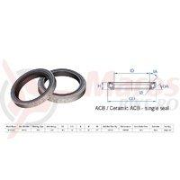 Rulment cuvete FSA TH-873E ACB 36x45 1