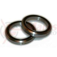 Rulment PRO 1-1/8 PT. RS11, RI11, RM11 SI R11, SET (21)