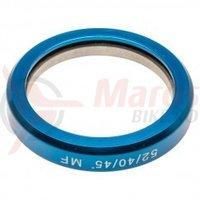 Rulment Pro hybrid o:46.8/i:34/h:7mm