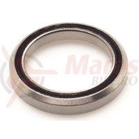 Rulment Pro o:41/i:30.2/h:6.3mm