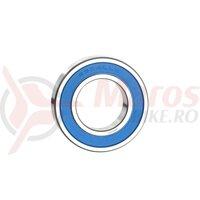 Rulment Union ceramic CB-368 6904 LLB 20*37*9