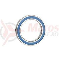 Rulment Union ceramic CB-377 6806 LLB 30*42*7
