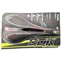 Sa DDK-305 Race 3.1 272x140mm C