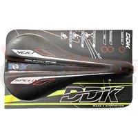 Sa DDK-5255 Speed Line  278x140mm