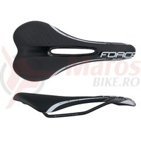 Sa Force Alex Hole Sport negru/alb