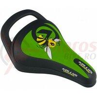 Sa Kellys Wasper 018, verde