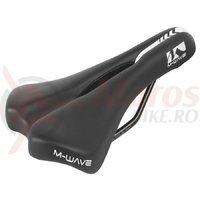 Sa M-Wave Comp V 297 grame