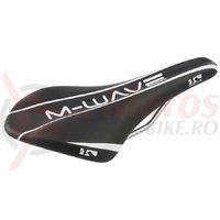 Sa M-Wave Fritz 298x130mm