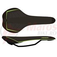 Sa Merida Sport Pro black/green