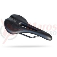 Sa Pro Turnix gel 142mm black