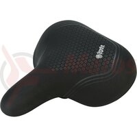Sa selle royal aurorae relaxed/unisex slow fit foam