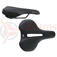 Sa Selle Royal viento classic/relaxed/unisex black