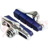 Saboti frana Magura RT Silver/Blue 2700165