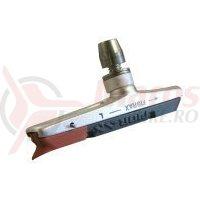 Saboti frana MTB Fibrax ASH760D