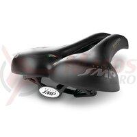 Sa Selle SMP Martin Touring medium gel black, unisex, 255x218mm