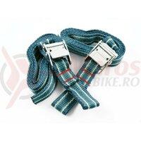 Safety belt Peruzzo w. fastening f. Padova,, Milano etc.
