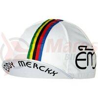 Sapca ciclist profi Race Eddy Merckx