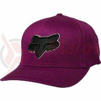 Sapca Epicycle Flexfit hat [drk pur]