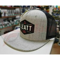 Sapca Fox Mutter Flexfit Hat