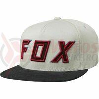 Sapca Posessed Snapback hat [lt gry]