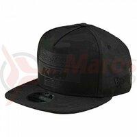 Sapca Troy Lee Designs Ktm Team Camo Black