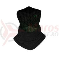 Esarfa/masca H.A.D ViralOff fleece Cool Kinetic HA459-1262