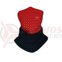 Esarfa/masca H.A.D ViralOff fleece Fiolla HA459-1268