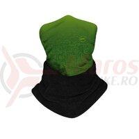 Esarfa/masca H.A.D ViralOff fleece Lumina HA459-1264