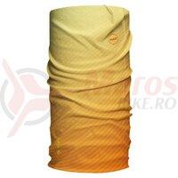 scarf  H.A.D ViralOff Mandarin HA457-1260