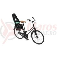 Scaun bicicleta THULE Yepp Nexxt Maxi cu montare in spate - Mint Green