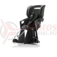 Scaun copii BRITAX RÖMER Jockey 3 Comfort black/grey