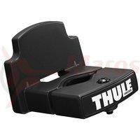 Scaun pentru copii consola Thule Yepp Nexxt Mini fata, pt. ghidon cu diametru mic Slim Fit