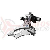 Schimbator fata MTB Shimano Altus FD-M311 3x8v