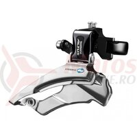 Schimbator fata MTB Shimano Altus FD-M313 3x8v