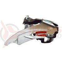 Schimbator fata Shimano - Altus FD-M310, 31.8/28.6, colier sus, dual pull