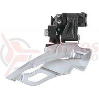 Schimbator fata Shimano FDM611 3x10 viteze