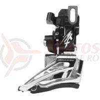 Schimbator fata Shimano FDM8025D6 2x11 viteze direct mount