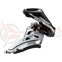 Schimbator fata Shimano SLX FD-M7020H 2x11v
