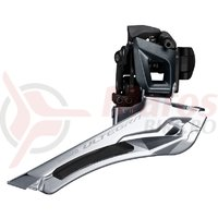 Schimbator fata Shimano Ultegra FD-R8000 Down swing CL 43.5mm
