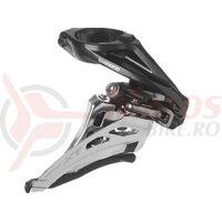 Schimbator fata Shimano XT FD-M8020-H 2x11