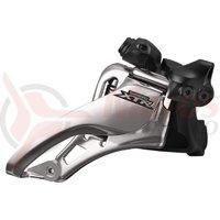 Schimbator fata Shimano XTR FD-M9020-L 2x11 Low clamp Side swing