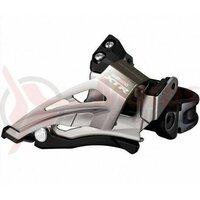 Schimbator fata Shimano XTR FD-M9025-LX6 2x11 viteze