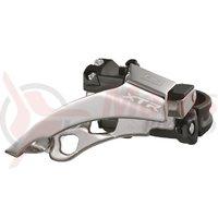 Schimbator fata Shimano XTR FD-M980 3x10 Top Swing