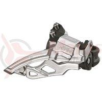 Schimbator fata Shimano XTR FD-M985 Top Swing Vrac