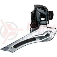 Schimbator fata ShimanoUltegra 34.9mm Clamp FD-R8000BL, 2x11V