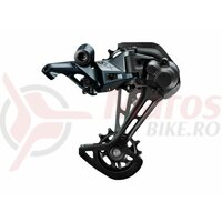 Schimbator spate MTB Shimano SLX RD-M7120 SGS 2x12-viteze
